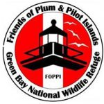 Plum and Pilot Island
