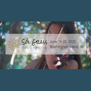 Sol-Grass-Music-Festival-event