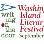 Washington Island Literary Festival