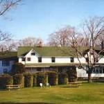 Gibson's West Harbor Resort