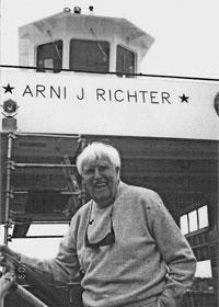 arni-richter