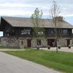 Historic Island Dairy