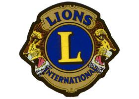 arts-associations-lions