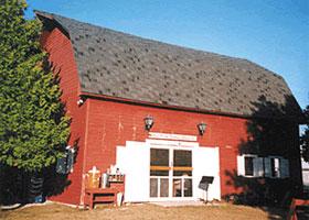 arts-associations-red-barn