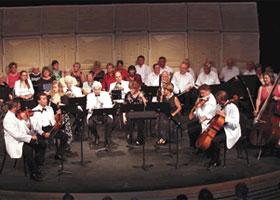arts-associations-wi-music