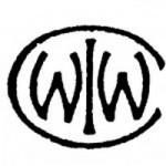 Washington Island Women's Club