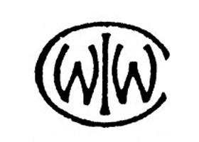 arts-associations-wi-womens