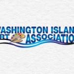 Washington Island Art Association