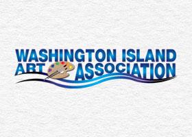 arts-associations-wiaa-bg