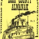 Door County Almanak – No. 5