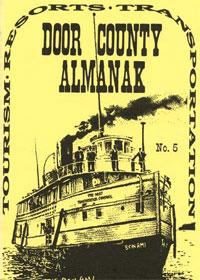 books-dc-almanac