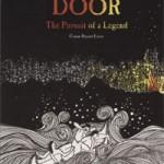 Death's Door Legend