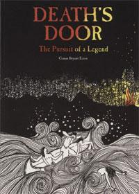 books-deaths-door