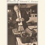 Doc – Memories of Edw. Farmer