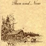 Island Schools – Then & Now