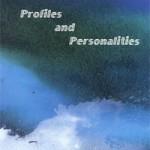 Islanders Speak: Profiles