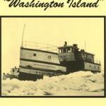 Let's Talk About Washington Island