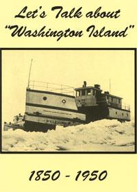 books-lets-talk-washington-island