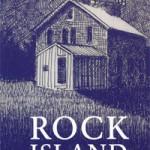 Rock Island – Conan Bryant Eaton
