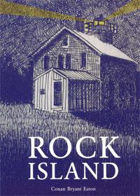 books-rock-island