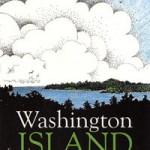 Washington Island 1836-1876