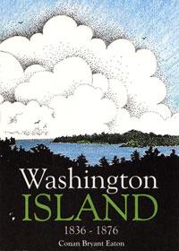 books-washington-island
