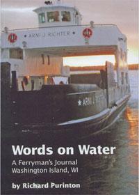 books-words
