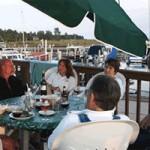 Sailor's Pub Restaurant