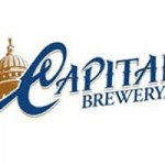 Capital Brewery Hosts the 8th Annual Harvest Fest at Washington Island Hotel