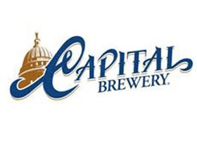 features-capital-brewery