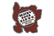 features-deaths-door-barbeque-ddbq