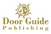features-deaths-door-barbeque-dgp