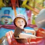 Island Fair Coming Late August!