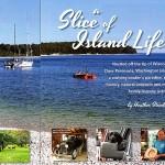 Lakeland Boating Magazine: Have a Slice of Island Life