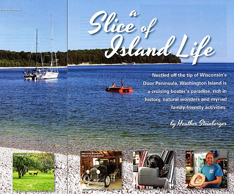 features-lakeland-boating-magazine-slice-island-life