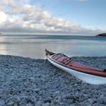Washington Island Canoe & Kayak Event