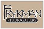 frykman-gallery-logo
