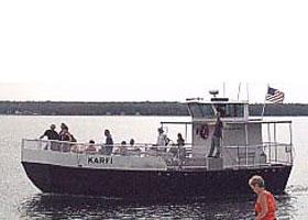 getting-here-karfi