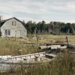 A Brief Island History