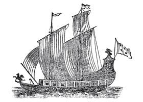 history-griffon