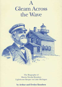 knudsen-book