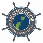 Death's Door Charters & Scenic Tours