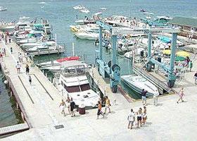 marinas-shipyard