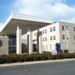 North Shore Medical Clinic