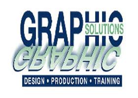 member-graphic