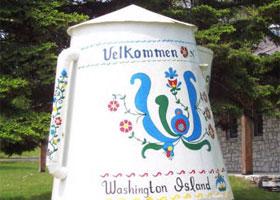 member-town-of-washington