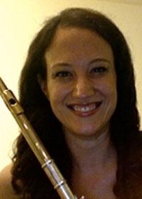 Madelene Campos