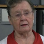 Barbara Ellefson, Archivist