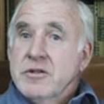 Herb Gibson, Resort Owner