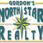 Gordon's North Star Realty